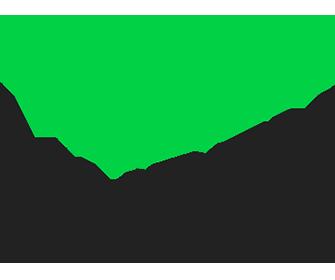 เปิด LINE TV ช่อง 8