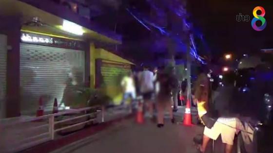 ยิงกัน 3 ศพย่านบางแค ตำรวจเร่งสอบสวนเหตุปมเคลียร์รักสามเส้า