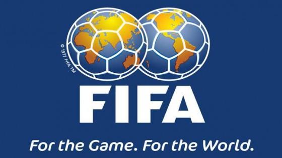 สื่อเยอรมัน แฉกาตาร์ทุจริตจัดบอลโลก