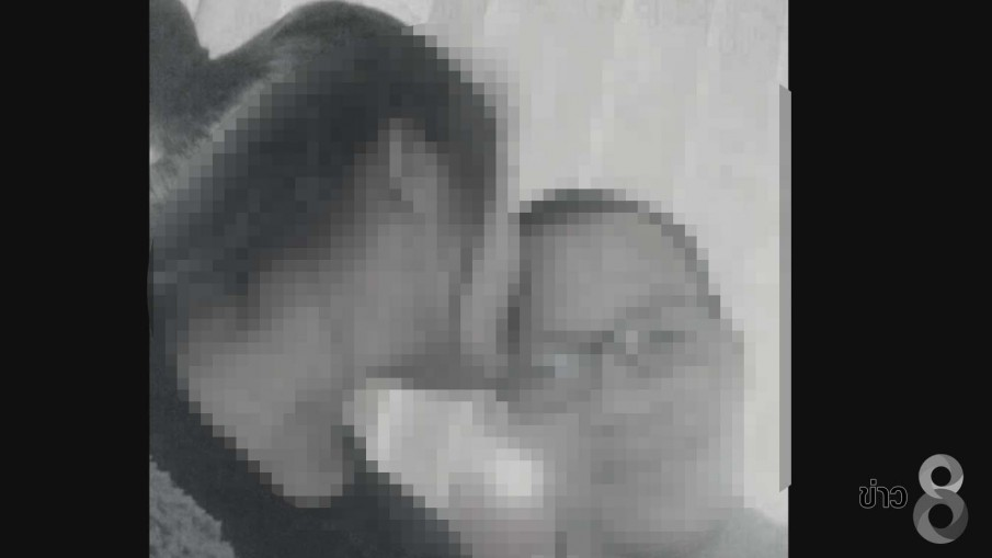 เสื่อม!ภาพหลุดสมภารวัดดังเมืองคอน พลอดรักกอดจูบสีกา-จี้สอบกระทบจิตใจชาวพุทธ