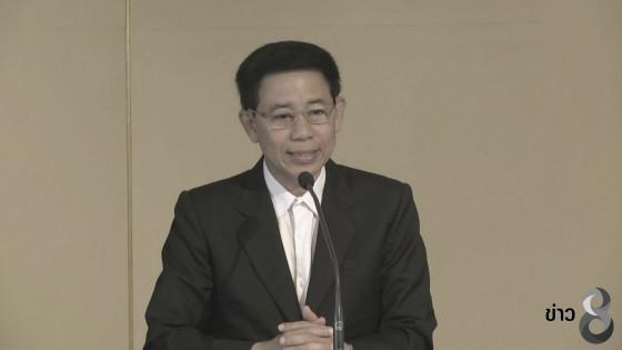 นายกฯปลื้มตลาดหุ้นไทยคึกคัก  ติด 1 ใน 10 ของโลก