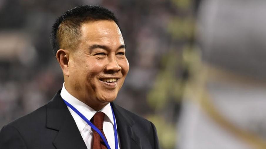 ส.บอลไทย ออกกฏเหล็กปี62ลงโทษทีมใช้แข้งนอกเถื่อน