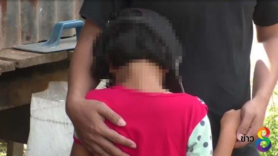 คนร้ายลวงนักเรียน 9 ขวบข่มขืนบนเขาเปลี่ยว อ.ปากช่อง
