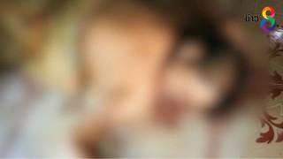 เร่งล่ามือฆ่าเปลือยหญิงวัย 52  คาดมีเพศสัมพันธ์รุนแรงจนพลั้...