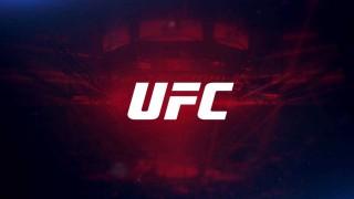 COUNTDOWN UFC